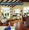 PGT Vinyl French Door Brochure