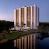 Aqua Apartments, Tampa FL