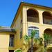 CasementFixedLiteArchitectural