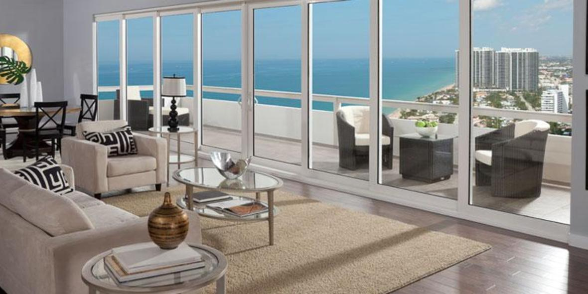 Preferred Sliding Glass Door Sgd770 Winguard Aluminum Impact Resistant Doors Pgt Industries Custom Vinyl And
