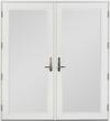 French Door FD555