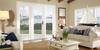 Preferred French Door